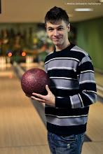Photo: Bowlingové odpoledne našeho gymnázia (čtvrtek 2. únor 2012).