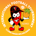 XIV Clube União Micaelense Football Tournament icon