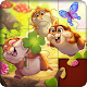 Kid's Jigsaw Puzzle: Cute for PC-Windows 7,8,10 and Mac