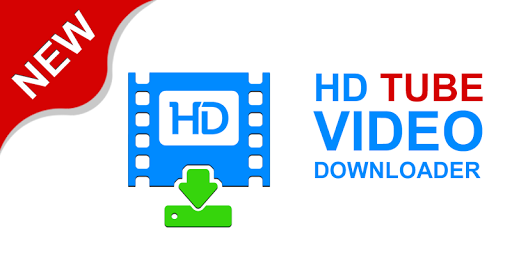 HD Tube Video Downloader