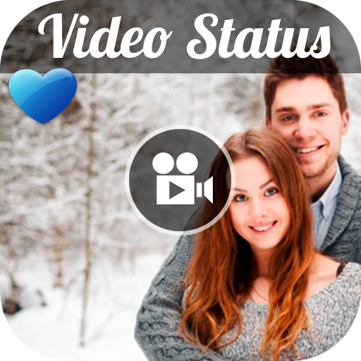 Video Song Status for Whatsapp