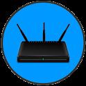 WiFi contraseña gratis icon