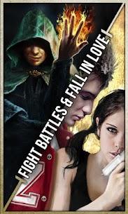 Delight Games (Premium) 5