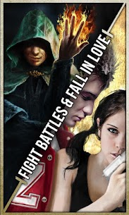Delight Games (Premium Library) 5