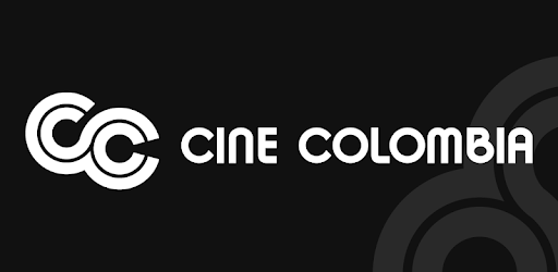 Cine Colombia S A Apps On Google Play