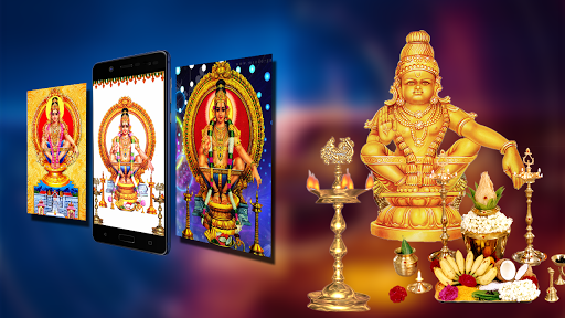 download lord ayyappa wallpapers hd for pc download lord ayyappa wallpapers hd for pc