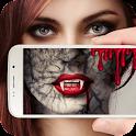 Vampire My Face icon