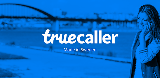 Truecaller: Caller ID, SMS spam blocking & Dialer for PC