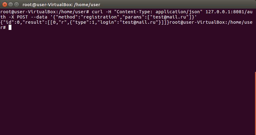 Develop an API Gateway Using Tarantool (Part 3): Queue Parsing With
