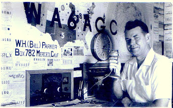 Photo: 1959