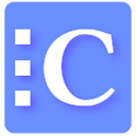 Categories - App Organizer icon