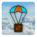 Endless Fall icon