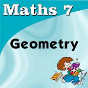 Mathematics 7 Geometry