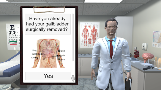 🇺🇸Diagnosis Medical App  Latest Version Download For Android and iPhone 6