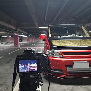 ステップワゴン RF3 H16年式のカスタム事例画像 赤ステさんの2020年11月02日22:51の投稿