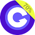 Goolors Circle - icon pack v3.3.9