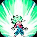 Ultra King Saiyans Warriors icon