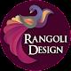 Download Rangoli Design For PC Windows and Mac