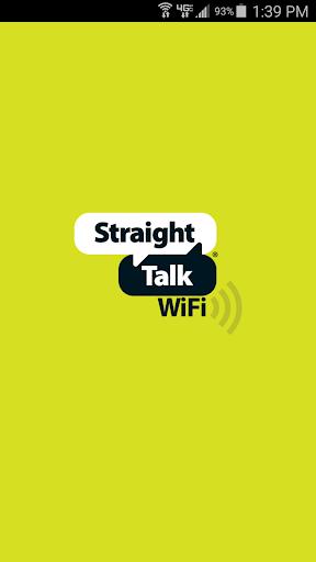 Straight Talk Wi-Fi
