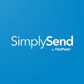 SimplySend - Free Estimates & Invoices