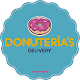 Download Donuterias For PC Windows and Mac