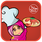 Halal Recipes - Muslim Recipes