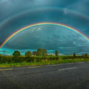 Rainbow-n55.png