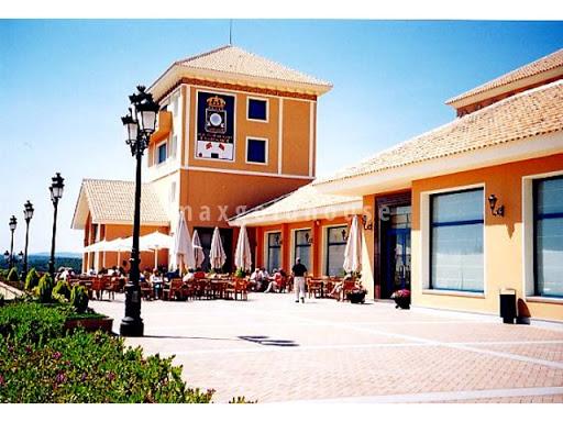 Campoamor Golf Wohnung: Campoamor Golf Wohnung zu verkaufen