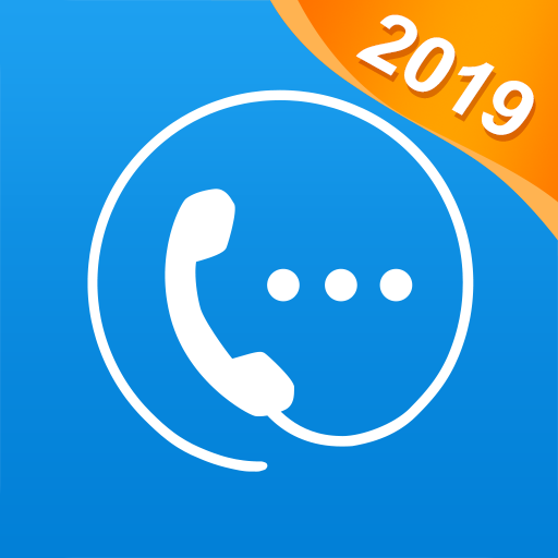 TalkU Free Calls +Free Texting +International Call - Apps on Google Play