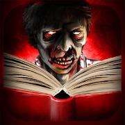 Survival Horror  Icon