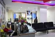F-Kludge Unisex Salon photo 3