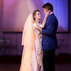 Wedding photographer Pavel Savkov (savkov). Photo of 16.02.2014