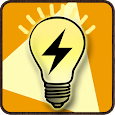 Full Bright Flash Lights apk