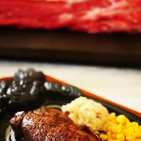 【肉グルメ】ステーキの名店「ブロンコビリー」がウルグアイ産の旨味濃厚牛肉の使用開始へ