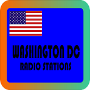 Washington Radio Stations