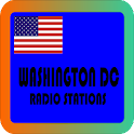 Washington Radio Stations icon