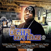 The Digital Dope House, Vol. 1