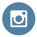 Sample application icon