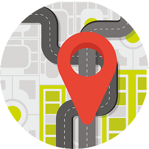 SMS Call and Location Tracker