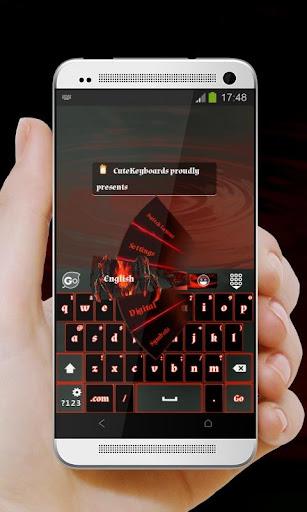 iPhoneの無料ゲームで最も面白いやつトップ10を発表 ... - ガジェット2ch