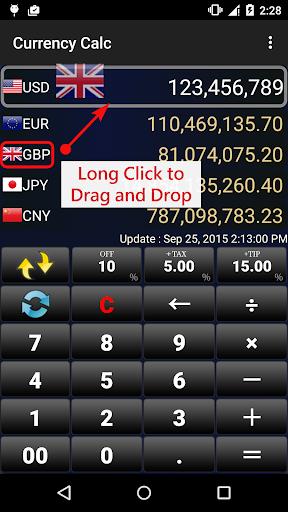 玩財經App|Currency Calc免費|APP試玩