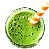 Green Juice for Weight Loss