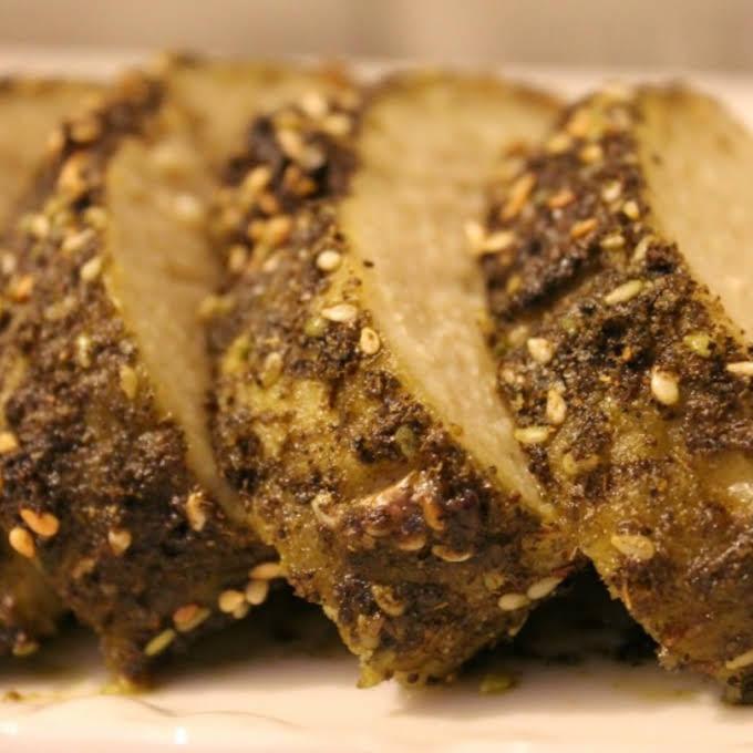 10 Best Jamie Oliver Fish Recipes