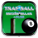 Trap Ball Plus Edición Billar icon