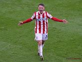 """Thibaud Verlinden kon ook bij ex-club terug aan de slag: """"Maar Fortuna was het meest concreet"""""""