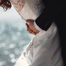 Wedding photographer Tatyana Borodina (taborodina). Photo of 11.07.2018
