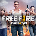 FreeFire Guide&Tips