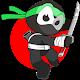 Download Ninja 007 For PC Windows and Mac