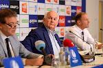 """Redenen voor verzet van Gent rond tv-contract uitgelekt: """"Voorakkoorden met clubmedia van directe concurrenten"""""""