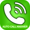 Auto Call Answer icon